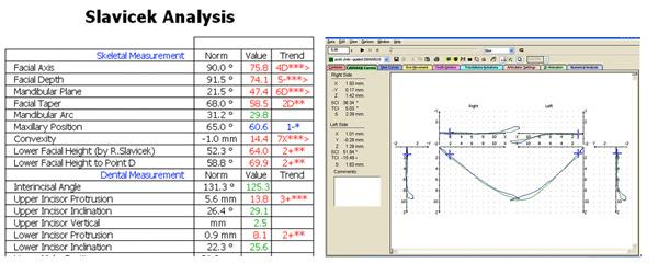 全データの統合分析